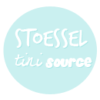 Photo de StoesselTiniSource