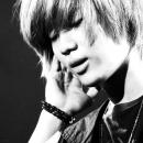 Photo de Sera-Myu