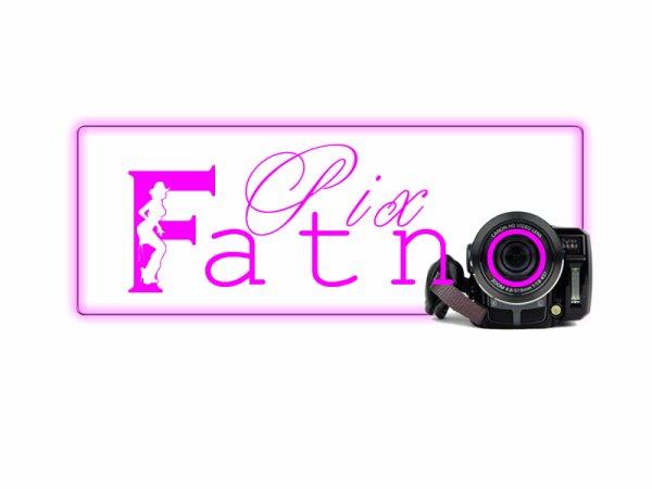 FatnoPiX