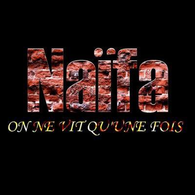 naifa