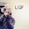 lady-gaga-fic