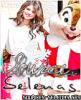 Sources-Selenas
