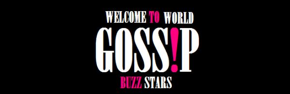 Mon Blogzine People  Officielment open