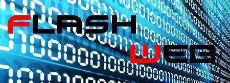 Mon Ancienne emission :Flashweb
