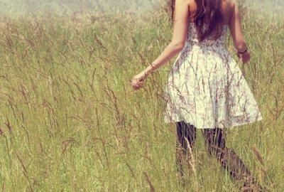 Je t'aime .. Sans toi je ne peux pas, sans toi je ne sais pas, sans toi je n'existe pas, sans toi je n'aime pas car je n'aime que toi .