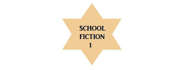 Chapitre 2 (School Fic 1)