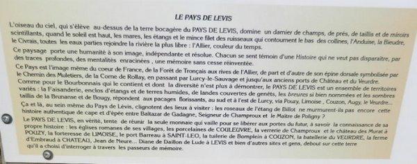 LURCY LEVIS