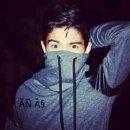 Photo de Anas10