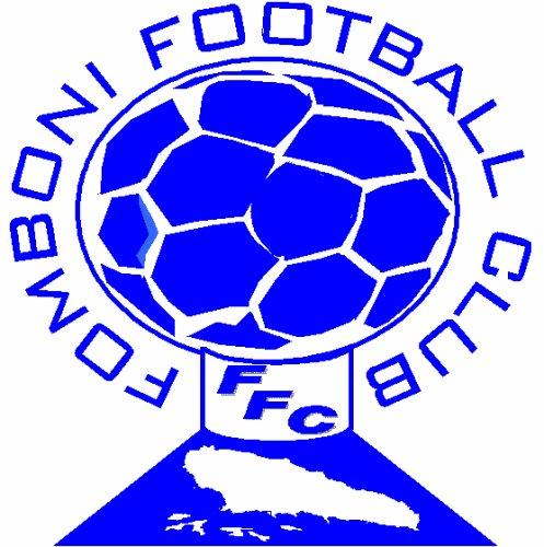 Fomboni Football Club