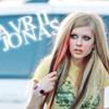 Photo de Avril-Jonas