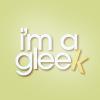 GleePlay