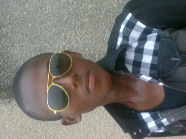 fashion gbonhi