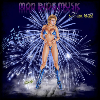 c54 mon blog music