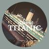 AboardTitanic