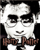 MagicWorld-Harry--Potter
