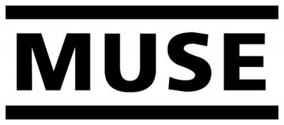 ♥ Musique Préféré : MUSE ♥