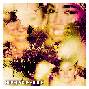Photo de HopeCyrus-Mile