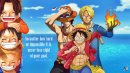 Photo de One-Piece-Ace-Luffy