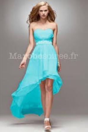 Ma robe pour le mariage (l) !!
