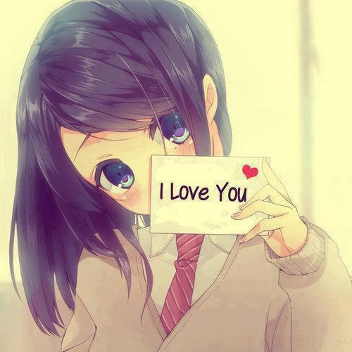❤ Saint Valentin *-* !! ❤