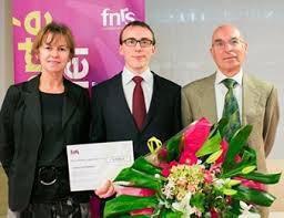 Awards - fnrs-le-televie's blog