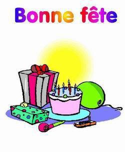 bkdparis  fête ses 44 ans demain, pense à lui offrir un cadeau.Aujourd'hui à 17:30