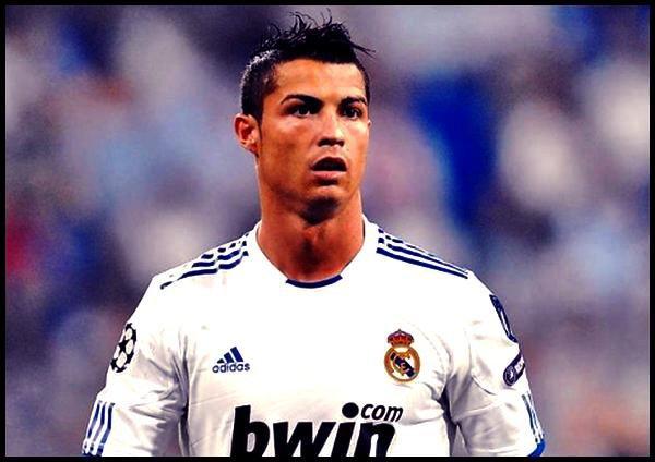 Ronaldo376  fête ses 49 ans demain, pense à lui offrir un cadeau.Aujourd'hui à 20:25