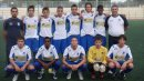 Photo de sl-foot