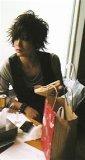 Photo de naritake