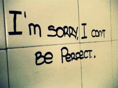 sorry ...