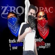 Z-Ro/lilyupac(moi)/2Pac - Found God
