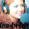 Divas-Eve-Kelly