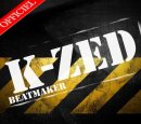 Photo de K-Zed-beatmaker