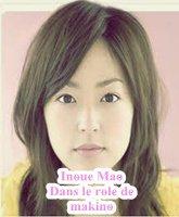 Hana yori Dango.♥