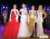 Miss Vendée 2016 pour Miss Pays de Loire 2016