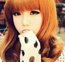 Photo de Fictiion-versiion-Kpop