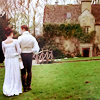 Mansfield Park - I missed you