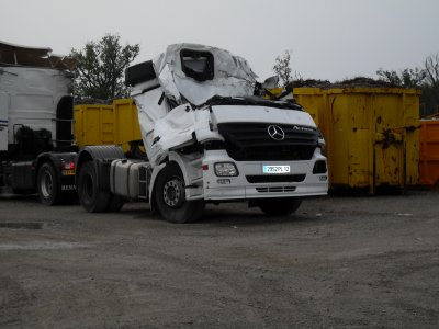 accident camion blog de futur transporteur. Black Bedroom Furniture Sets. Home Design Ideas