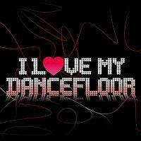 Vive La Dance Floor