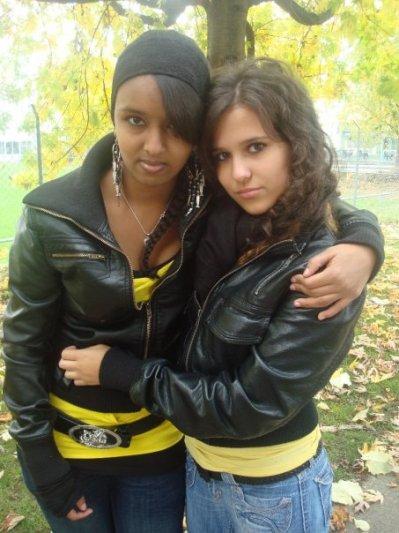 ♥ Nytaa & Ashyy ♥