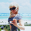NewsxGaga-Gallerie