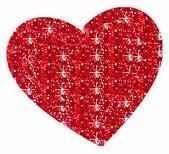 """""""♥ ♥ ♥(A)"""".Si l'amour est un crime, je veux être ta victime,♥ ♥ ♥ si l'amour est un pêché, puni moi par un baiser.♥ ♥ ♥(A)""""'"""