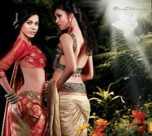 welcome to my world.I'll presentire indian beautiful saree