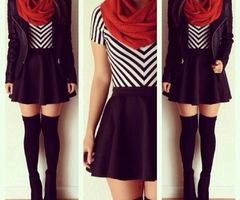 ☆ Lot de tenues #1 ☆