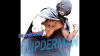 Slipderman-Peteur-Parker
