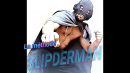 Photo de Slipderman-Peteur-Parker