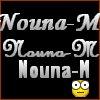 nouna-m