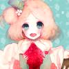 Dressing-Manga