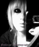 Photo de Vampirisse