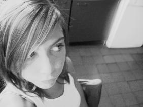 Louiison ♥ Loulou